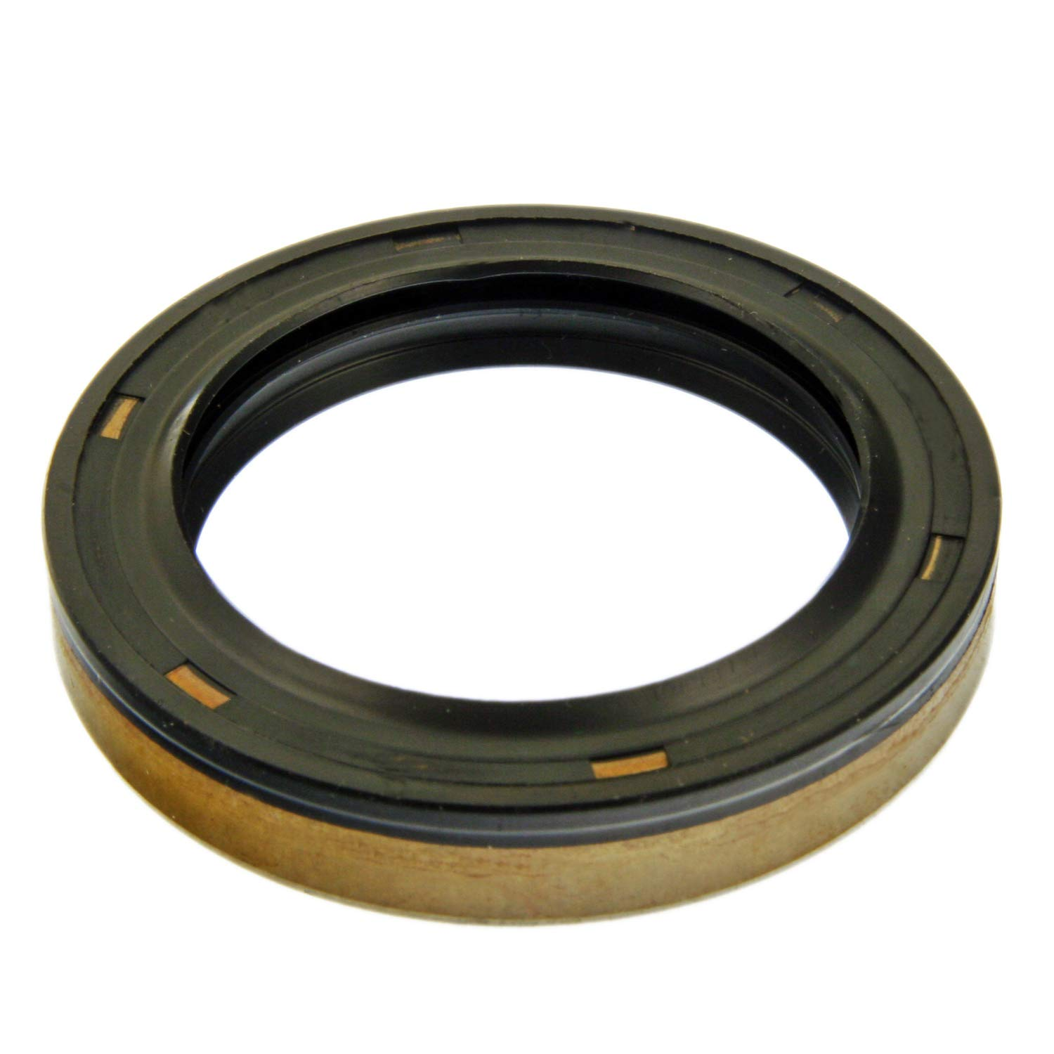 ACDelco 710300 Advantage Crankshaft Front Oil Seal
