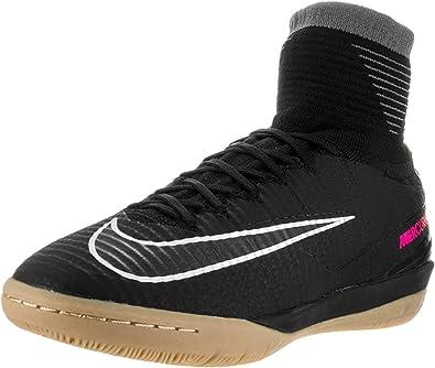 Nike MercurialX Proximo II Amazon.com   Nike MercurialX Proximo II IC Mens Indoor Competition ...