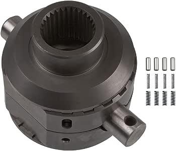 Powertrax 1615-LR Lock-Right (Toyota Tacoma Rear)