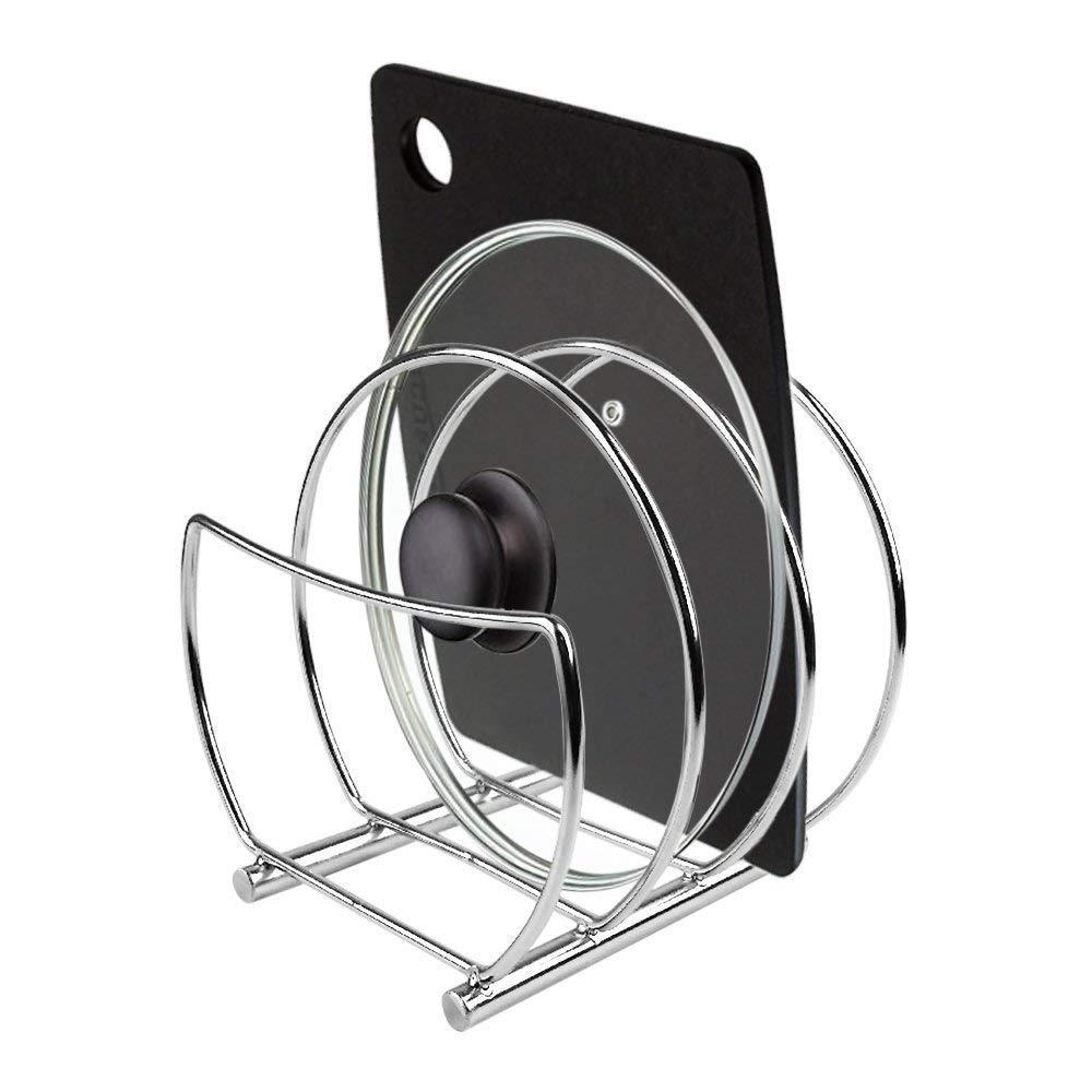 Organizador de sartenes - Accesorios para muebles de cocina ...