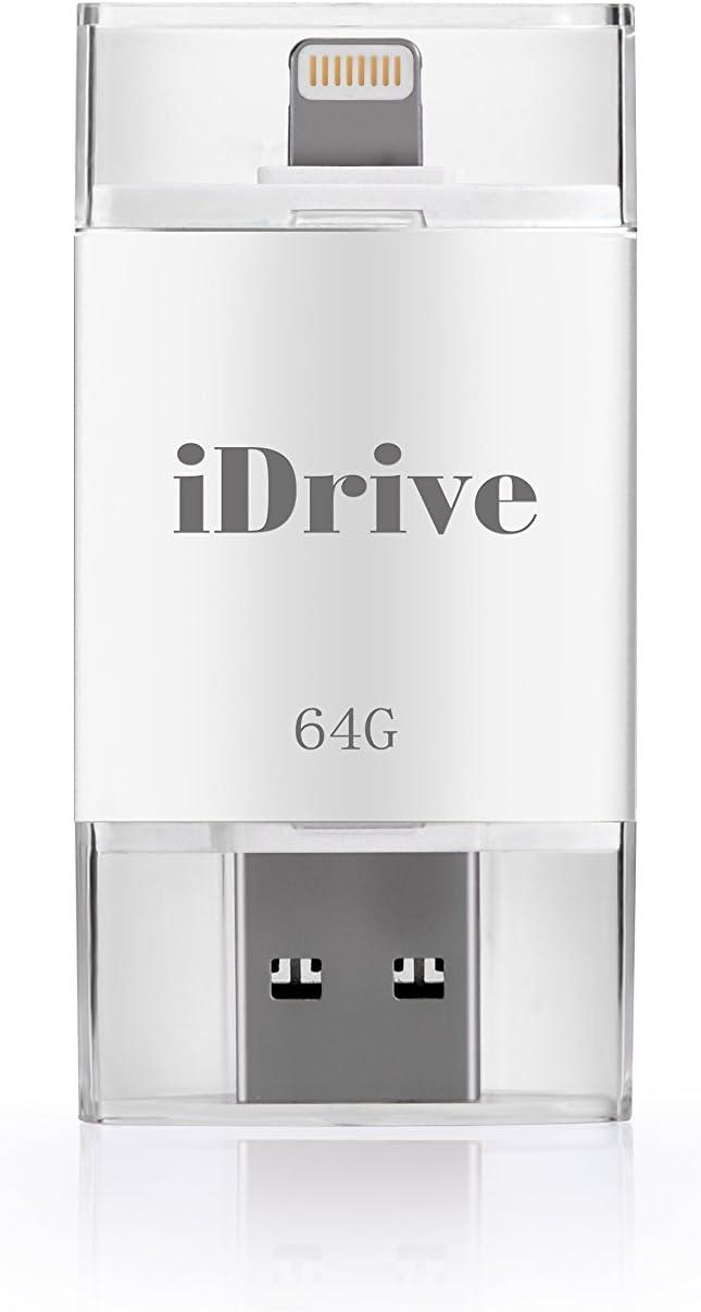 64GB TOPWILL USB Flash Driver Memory Stick Pen Drive Storage Data Traveller 16GB 32GB 64GB 128GB for smart phone