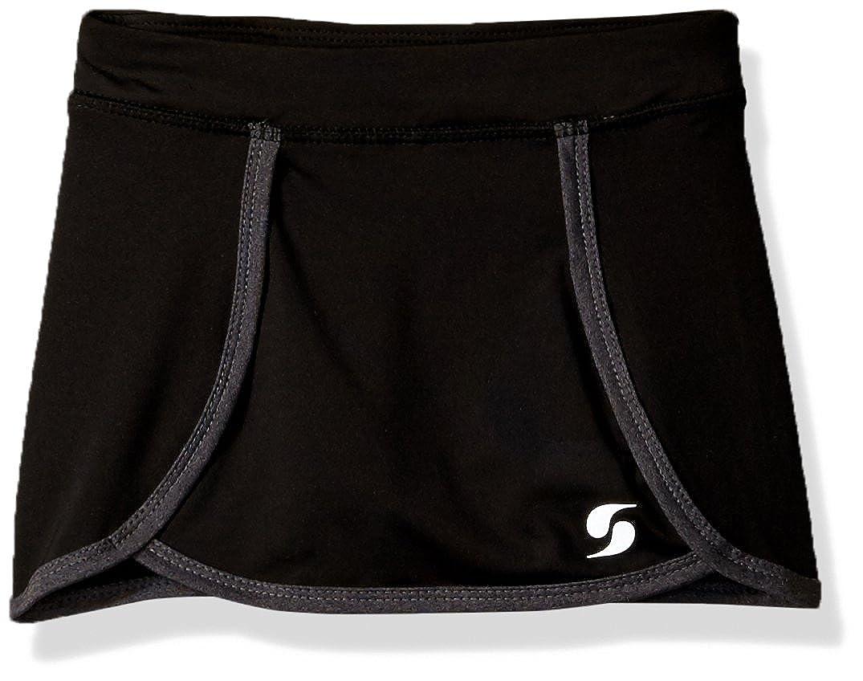 Soffe Big Girls' Skirt Soffe Big Girls' Skirt Soffe Girls 7-16 1113G