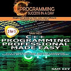 Programming #4
