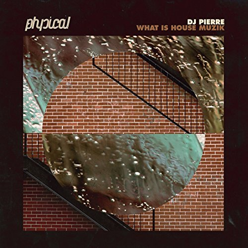 What is house muzik dj t remix by dj pierre on amazon for Whats house music