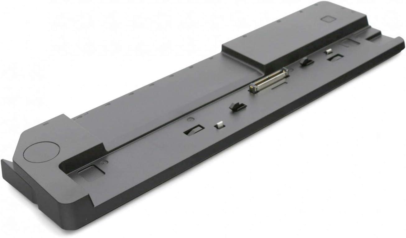 90W Netzteil Fujitsu S26391-F1607-L119 Docking Station inkl