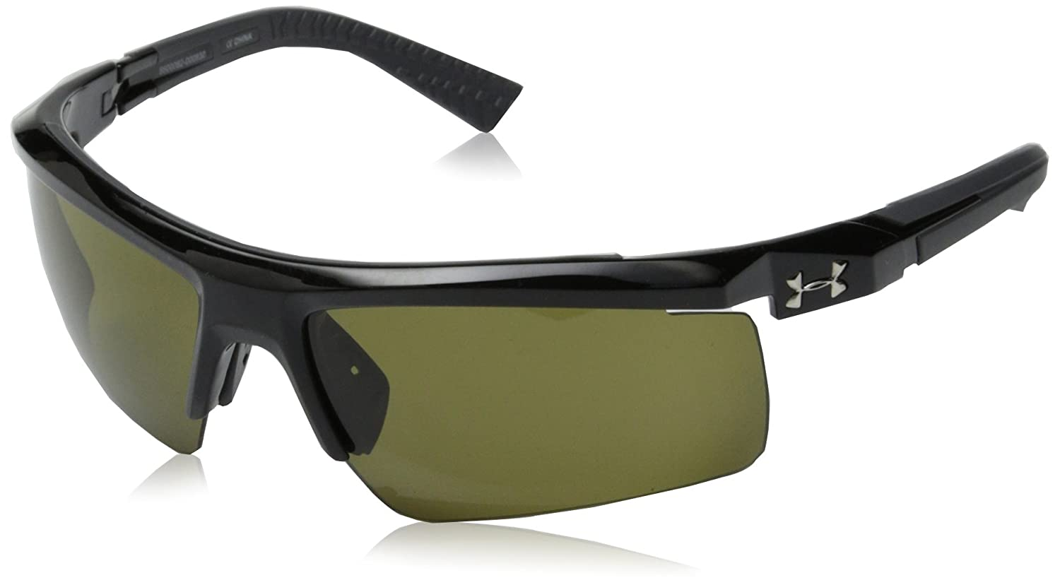 Under Armour Men s Core 2.0 Sunglasses