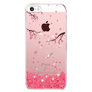 vanki coque iphone 5