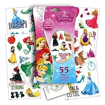 Jasmine disney princesses tattoos not