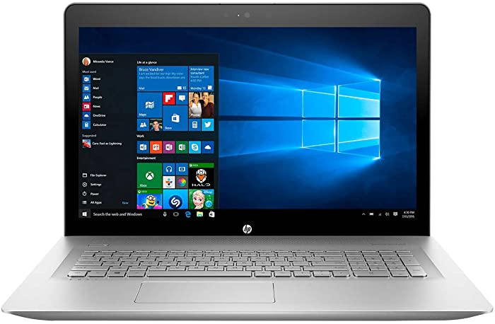 The Best Hp 14Ck0052cl 8Gb 1Tb