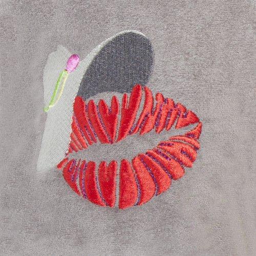 Cicciabella Cicciabella Riders Red Cowgirl Haute Cowgirl 47r45q