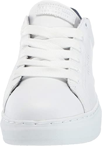 Skechers High Street Extremely Sole fu, Baskets Femme