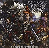 Curse of Twisted Tower