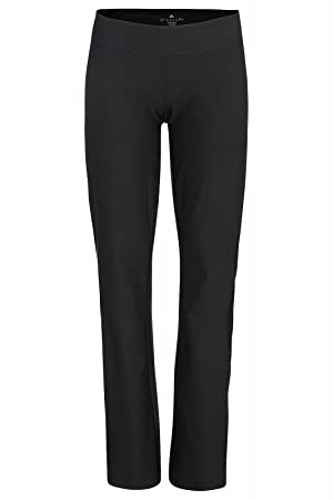 Adidas Sport Ultimate Straight Pantalon Pant Performance La De Femme wRT64 0cceee9e27b