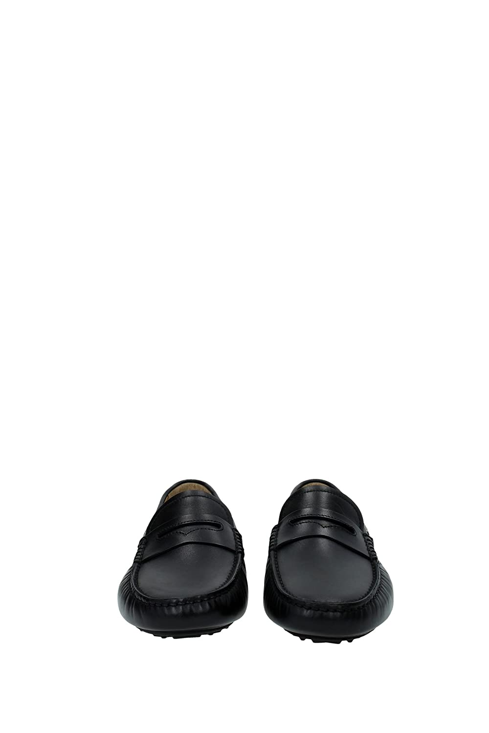 Mocasines Bally Hombre - (6198432BLACK) EU: Amazon.es: Zapatos y complementos