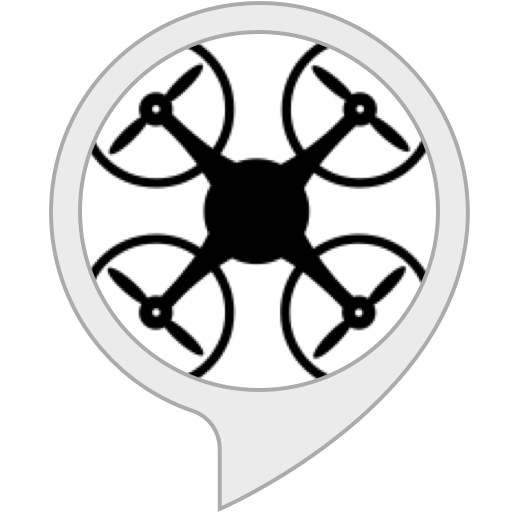 Drone Dictionary