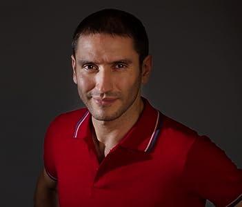 Philippe Mercurio