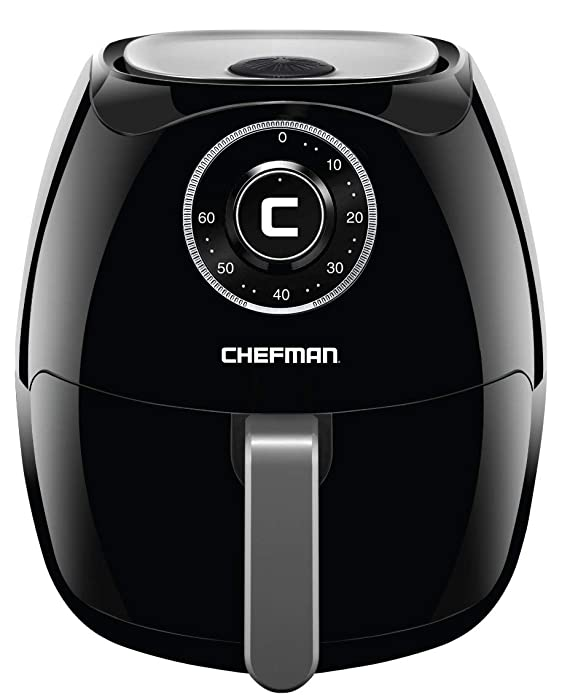 Top 10 Maxkon Electric Air Fryer