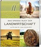 Das große Buch der Landwirtschaft