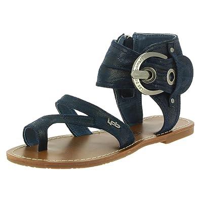 pensee Velours Femme Les Petites Bombes pensee Velours  Amazon.fr   Chaussures et Sacs ce6d2a451aa1