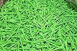 Champ New Zarma Fly 2 3/4'' Plastic Golf Tees - Green - 100 Tees