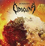 Akr??asis by Obscura (2016-05-04)