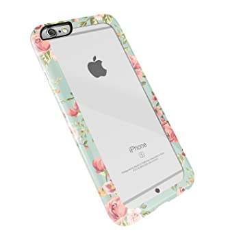 coque iphone 6 akna