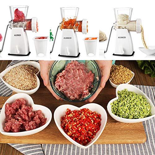 Buy meat grinder for home