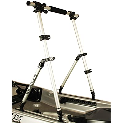 Yakattack CommandStand, Stand Assist Bar : Sports & Outdoors