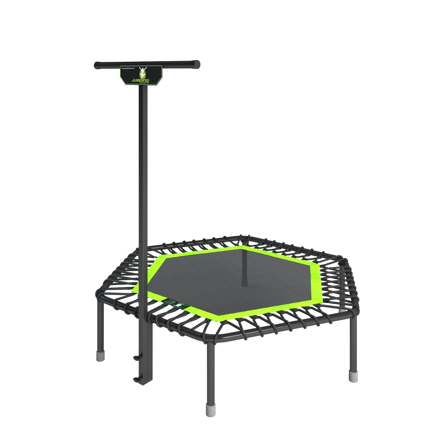 'Jumping® Professional Trampoline Light JSTB International s.r.o.