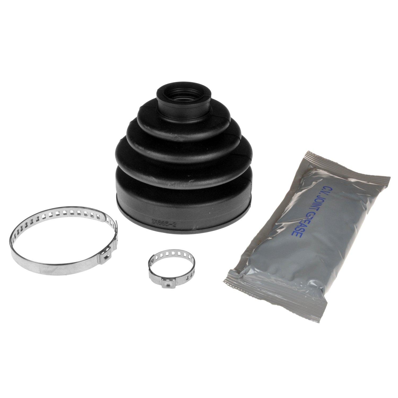Blue Print ADN18136 CV boot kit  - Pack of 1 Automotive Distributors Limited