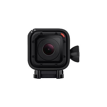 Amazon GoPro Hero4 Session