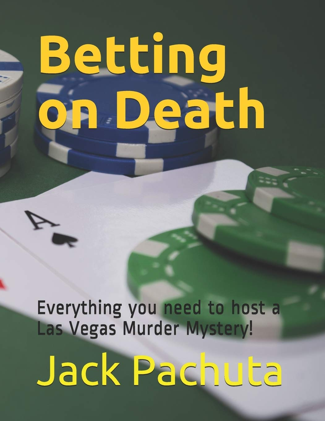 betting on death