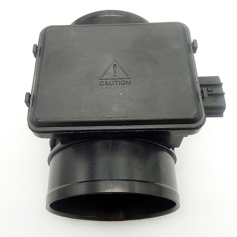 Amazon.com: New Mass Air Flow Sensor MAF for Chevrolet Tracker Mazda Miata  Protege Suzuki Vitara # E5T52071 FP39-13-215: Automotive