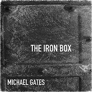 The Iron Box Audiobook