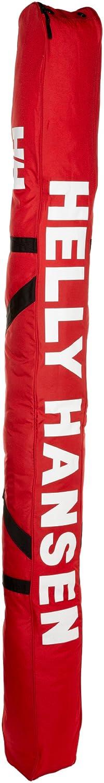 Amazon.com: Helly Hansen Ski Bag, Red, Standard: Clothing