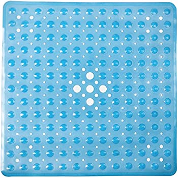 tub cotton classic grande parachute products home stone mats mat