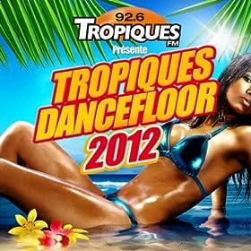 Amazon.com: Logobitombo: Moussier Tombola: MP3 Downloads