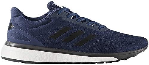 adidas Response LT Navy/Black/Blue 11.5