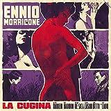 La Cugina (Coloured Vinyl)