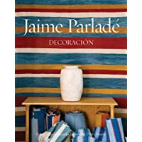 Jaime Parlade
