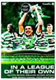 Celtic Fc: End Of Season Review 2003/04 - In A League Of Their... [DVD]