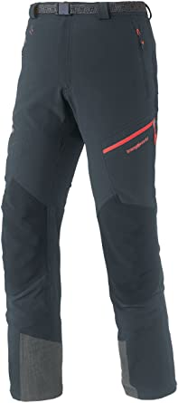 Pant TRANGOWORLD Trx2 PES Stretch Pro Largo Hombre