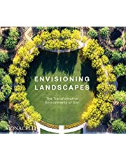 Envisioning Landscapes: The Transformative Environments of OJB