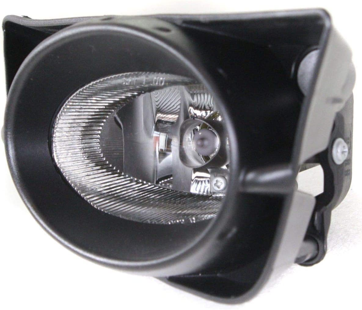 Details about  /New Depo Passenger Side Fog Light For 2009-2011 Honda Fit 33901TK6305 HO2593122