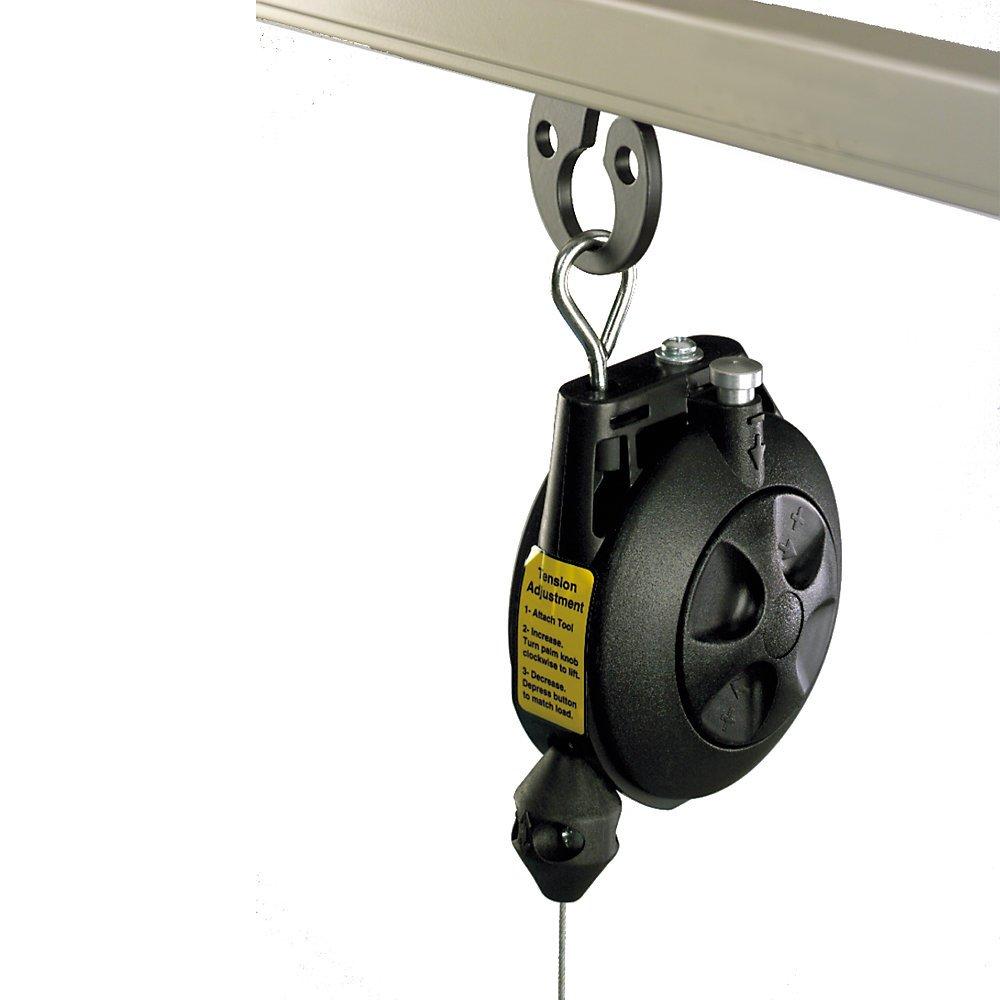 To 1.5-Lb Capacity 0.5 Reelcraft Tool Balancers