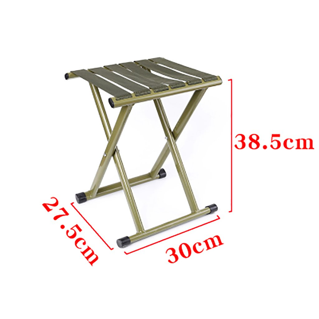 Hotel luggage rack Luggage Rack ,Hotel Room Foldable Iron art Suitcase Holder, Luggage Rack Shelving Suitcase Backpack,5 sizes (Size : 3027.538.5cm)