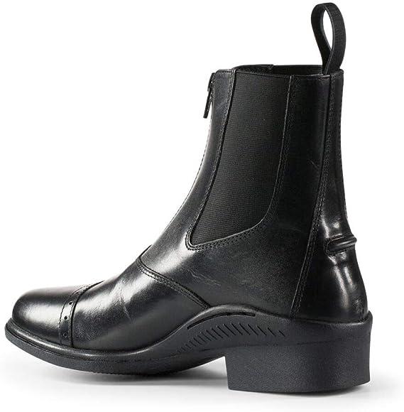 HORZE Sydney Jodhpur Boots : Sports
