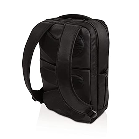 Kensington SecureTrek 15 Lockable Anti-Theft Laptop Backpack K98617WW