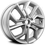 Replacement Kia Optima 2014 2015 17 inch M Replica Rim 74690A Fits Kia Optima
