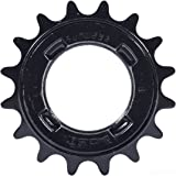 State Bicycle Freewheel/Single Speed Coasting Cog